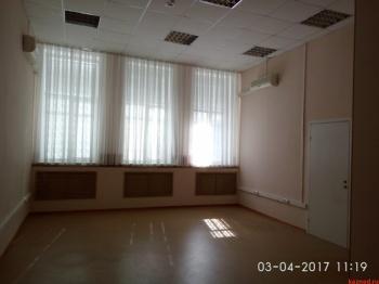 Продажа  помещения свободного назначения Гладилова, 1021.0 м² (миниатюра №5)
