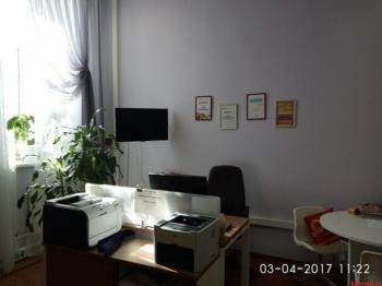 Продажа  помещения свободного назначения Гладилова, 1021.0 м² (миниатюра №6)