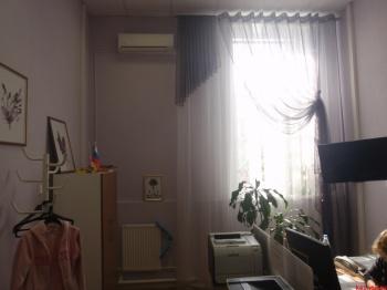 Продажа  помещения свободного назначения Гладилова, 1021.0 м² (миниатюра №7)