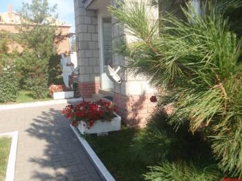 Продажа  помещения свободного назначения Гладилова, 1021.0 м² (миниатюра №8)
