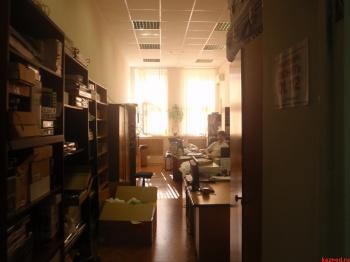 Продажа  помещения свободного назначения Гладилова, 1021.0 м² (миниатюра №9)