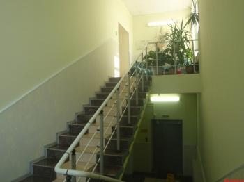 Продажа  помещения свободного назначения Гладилова, 1021.0 м² (миниатюра №10)