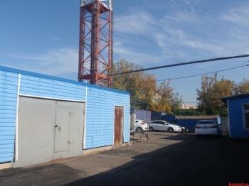 Продажа  помещения свободного назначения Гладилова, 1021.0 м² (миниатюра №11)