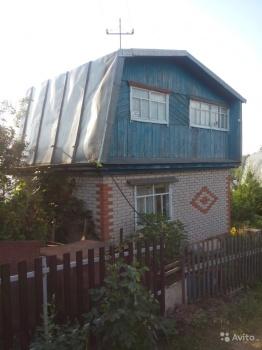 Продажа  дома Нектар