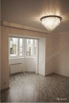 Продажа 1-к квартиры Островского 86