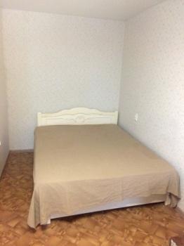Посуточная аренда 1-к квартиры проспект победы 230