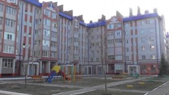 Продажа 1-к квартиры Симонова 14/41