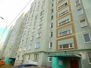 Продажа 1-к квартиры Чистопольская, 61