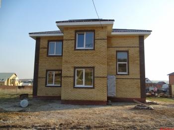Продажа  дома  Тау Буе 33б, 160.2 м² (миниатюра №4)