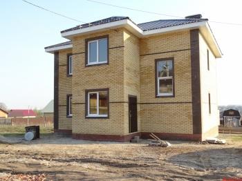 Продажа  дома  Тау Буе 33б, 160.2 м² (миниатюра №7)