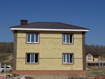 Продажа  дома  Тау Буе 33б, 160.2 м² (миниатюра №8)