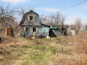 Продажа  дома поиск