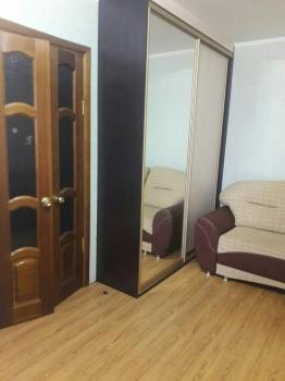 Аренда  комнаты Чистопольская