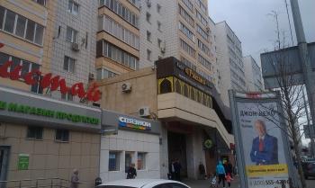 Продажа 1-к квартиры Вишневского 14