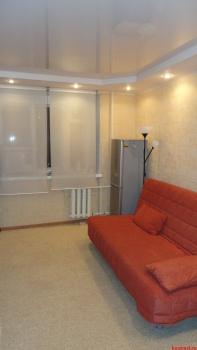 Продажа  комнаты Солидарности 21 дербышки