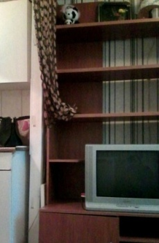 Аренда  комнаты Татарстан  13