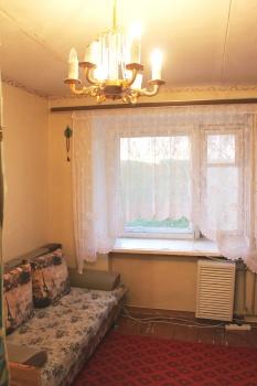 Продажа  комнаты Братьев Касимовых, д. 6