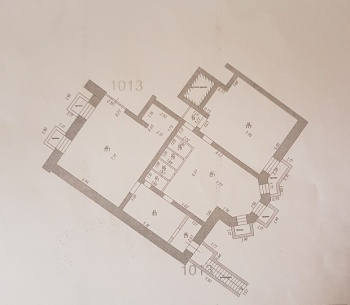 Аренда  помещения свободного назначения Баки Урманче 10