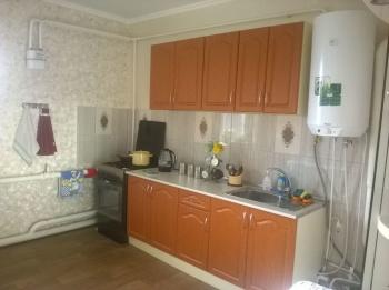 Продажа  дома Ново-Юдинская