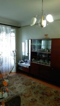 Продажа 1-к квартиры ул.Мира д.22