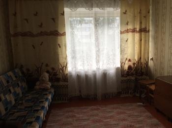 Продажа 1-к квартиры Карбышева 35