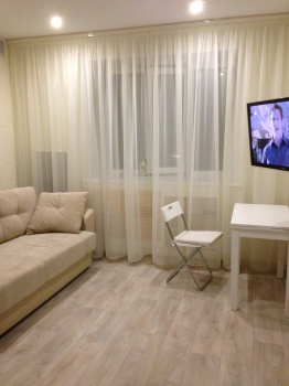 Продажа  комнаты Амирхана Еники 3
