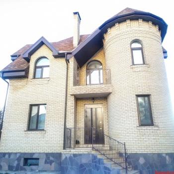 Продажа  дома Губкина