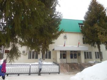 Продажа  помещения свободного назначения проспект Ленина, д.13