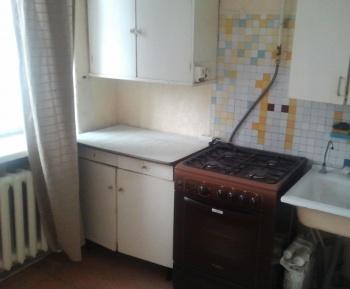Продажа 1-к квартиры Короленко, 103