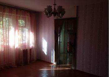 Продажа 2-к квартиры Даурская, 25