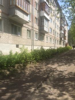 Продажа  помещения свободного назначения Парковая, 7 г. Казань