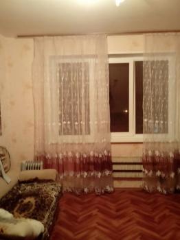 Продажа  комнаты Завойского 8