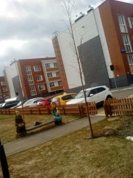 Продажа 2-к квартиры Шаляпина, 16