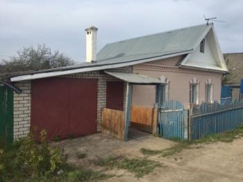 Продажа  дома Беломорская, 206
