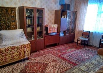 Продажа 1-к квартиры Адоратского, 37