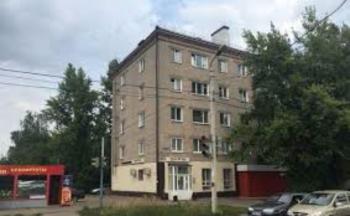 Продажа 3-к квартиры Академика Королёва, 22а