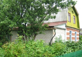 Продажа  дома Высокогорский район,  Озерный