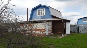 Продажа  участка Константиновка, снт-Овощник