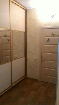 Продажа 2-к квартиры Гаврилова, 28