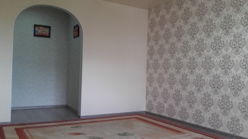 Продажа 4-к квартиры Минская,24