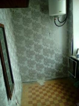 Продажа  комнаты Короленко,54
