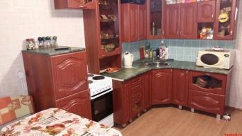 Продажа 1-к квартиры Беломорская д.6