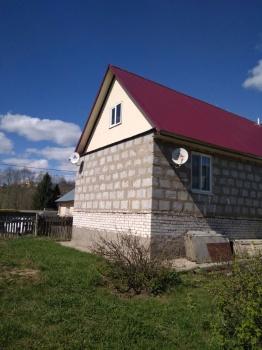 Продажа  дома Трансформаторная