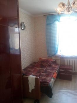 Продажа 1-к квартиры Техническая, 39Б