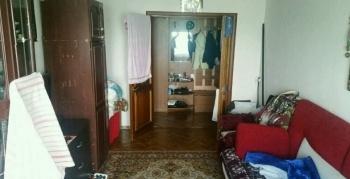 Продажа 3-к квартиры Адоратского, 9