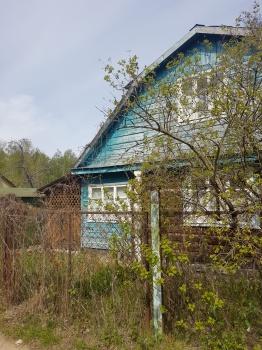 Продажа  дома Орловка