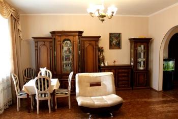 Продажа 4-к квартиры Кул Гали, д. 2