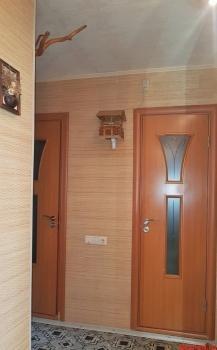 Продажа 2-к квартиры гаврилова 24