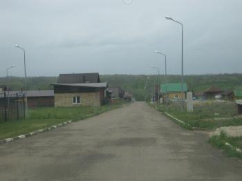 Продажа  дома КП Никольская Усадьба,  Никольская д.43