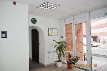 Продажа  помещения свободного назначения Седова
